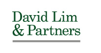 David Lim and Partners